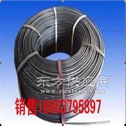 束管塑料束管聚乙烯束管图片