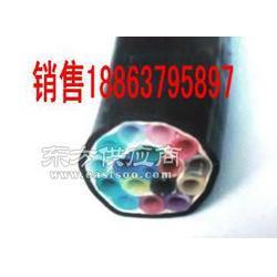 PE-ZKW84矿用束管束管厂家生产经典上市啦图片