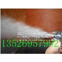 ST-6ST-5自动精细雾化喷嘴喷头喷枪图片