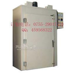 变压器防爆烤箱plc编程控制烤箱印刷基板干烤箱图片