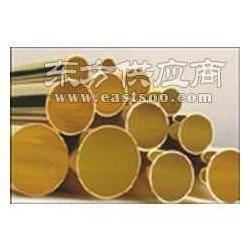 H85黄铜管日本进口c2400黄铜毛细管厂家直供图片