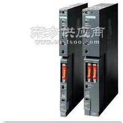 西门子备用电池-西门子6ES7971-0BA00图片