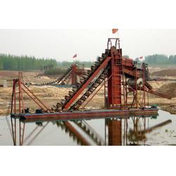 选铁设备厂家,选铁设备,三江机械图片