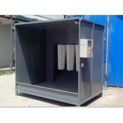 除尘器采购、西安精石工(在线咨询)、咸阳除尘器图片