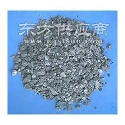 硅铝钡钙生产厂家 硅铝钡钙合金厂家 永亿冶金图片