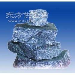 硅铝钡钙生产厂家 硅铝钡钙合金 永亿冶金图片