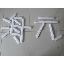 龙口海元塑料机械(图)|长年供应网套机|山东网套机图片