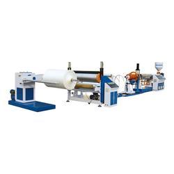 龙口海元塑料机械(图),珍珠棉设备,广西珍珠棉设备图片
