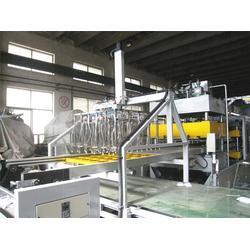 龙口海元塑料机械(多图)|一次性餐盒机器|餐盒机器图片