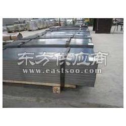 SECD冷轧钢板/图片