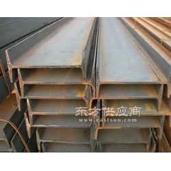 销售Q235B槽钢规格/Q235B槽钢生产厂家/图片
