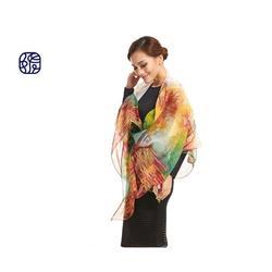 上海凯媛丝绸-上海凯媛丝绸-上海凯媛丝绸图片