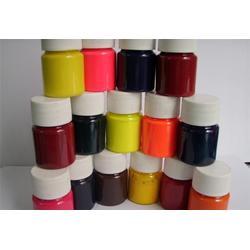 东莞利天水性色精生产商、水性色精各种颜色可调、礼县色精图片