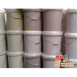 丽江油性色浆,首利化工,家具漆油性色浆图片