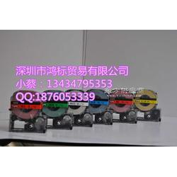 kingjim SR3900C标签打印机滚轴维修图片