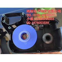 硕方TP70配电设备标识线号印字机图片