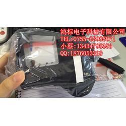 硕方SP300线缆标牌印字机色带SP-R130B图片
