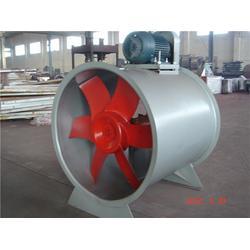 中大轴流风机,轴流风机,岗位式轴流风机品种齐全图片