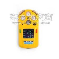 一氧化碳氧气两用仪氧气一氧化碳测定器图片