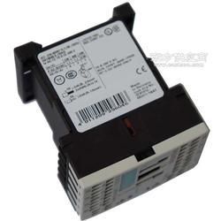 现货西门子中间继电器3RH1921-1CA01包邮原装低价3RH图片