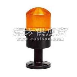 3SB3905-1AA西门子指示灯现货低价全国总代理图片