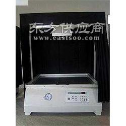 供应TA型750台式晒版机图片