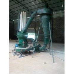 上海冶金矿山机械 万科雷蒙磨(已认证) 冶金矿山机械图片