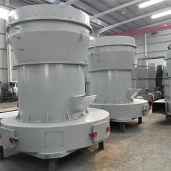 万科雷蒙磨 2015新型雷蒙磨机厂 2015新型雷蒙磨机图片
