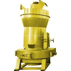 咸阳市超细磨粉机配件、万科雷蒙磨、超细磨粉机配件供应图片
