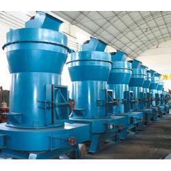 上海冶金矿山机械-万科雷蒙磨(已认证)冶金矿山机械图片