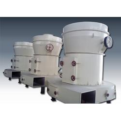 万科雷蒙磨、郑州陶瓷磨粉机生产厂、郑州陶瓷磨粉机图片