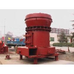 雷蒙磨粉机厂家,万科雷蒙磨,雷蒙磨粉机厂家网站图片