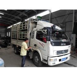 粉体机械厂家,万科雷蒙磨(已认证),粉体机械图片