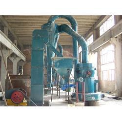 环保节能的石头磨粉机,磨粉机,细度调节方便的矿石磨粉机图片