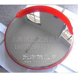 不锈钢反光镜生产厂家图片