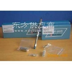 岛津Shim-pack VP-ODS色谱柱228-34937-92图片