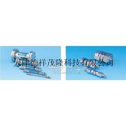 岛津Inertsil ODS-3制备色谱柱5020-06822图片
