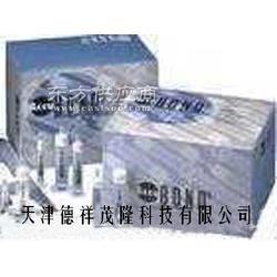 Agilent AccuBOND中性氧化铝萃取柱188-2310图片