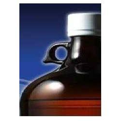 C H ROMADEX农残级 GC/PR 溶剂图片