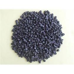 再生颗粒-再生颗粒-天海塑胶图片