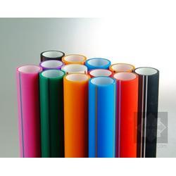 天海塑胶 硅芯管报价-硅芯管图片