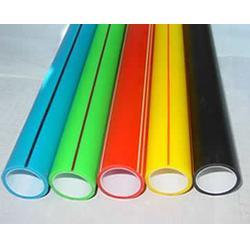 天海塑胶-硅芯管-硅芯管图片