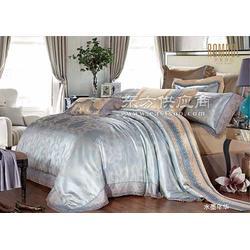 床上用品加盟 床上用品品牌代理图片
