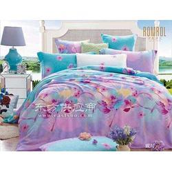 家纺加盟 国际品牌家纺加盟图片
