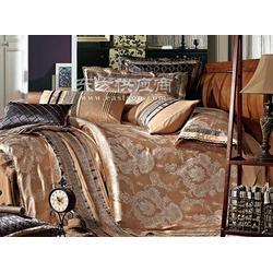 家纺加盟厂家 家纺加盟品牌有哪些图片