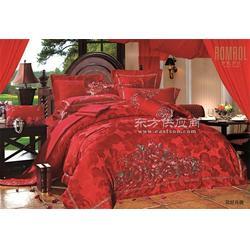 家纺品牌代理 高端家纺品牌加盟图片