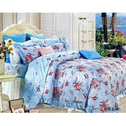 品牌家纺厂家 品牌家纺加盟图片