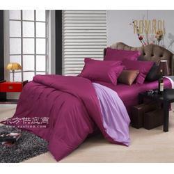 床上用品厂家加盟 床上用品加盟哪家好图片