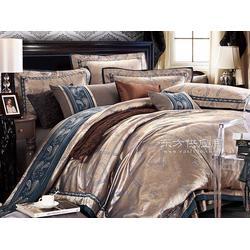 床上用品生产厂家加盟 床上用品品牌加盟图片