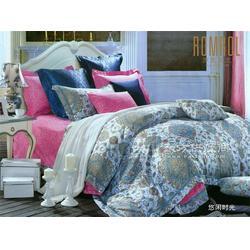床上用品加盟 加盟床上用品图片